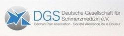weiter zum newsroom von Deutsche Gesellschaft für Schmerzmedizin e.V.
