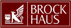 Bibliographisches Institut & F. A. Brock
