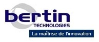 Bertin Technologies