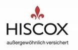 weiter zum newsroom von Hiscox