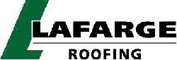 Lafarge Roofing GmbH