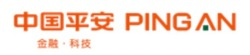 weiter zum newsroom von Ping An Healthcare and Technology Company Limited