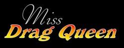 Miss Drag Queen