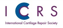 The International Cartilage Repair Society (ICRS)
