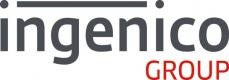 Ingenico Group