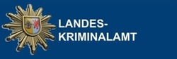 Landeskriminalamt Mecklenburg-Vorpommern