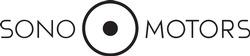 weiter zum newsroom von Sono Motors GmbH