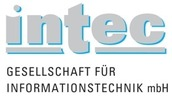 To the newsroom of intec GmbH