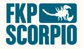 FKP Scorpio Konzertproduktionen GmbH