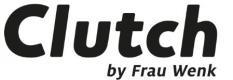 weiter zum newsroom von Clutch Magazin
