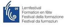 Lernfestival