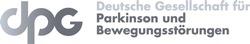weiter zum newsroom von Deutsche Gesellschaft für Parkinson und Bewegungsstörungen
