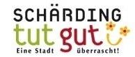 Tourismusverband Schärding
