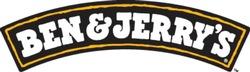 weiter zum newsroom von Ben & Jerry's