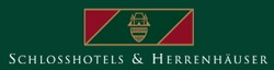 SCHLOSSHOTELS & HERRENHÄUSER - HISTORIC HOTELS of EUROPE