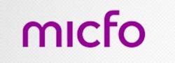 weiter zum newsroom von Micfo