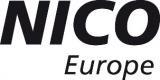 weiter zum newsroom von Nico Europe GmbH