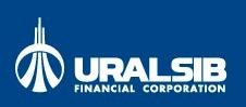 URALSIB Capital