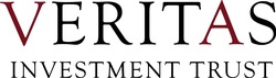 Veritas Investment Trust GmbH