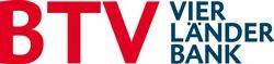 weiter zum newsroom von Bank für Tirol und Vorarlberg AG