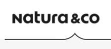 weiter zum newsroom von Natura&Co