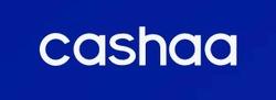 weiter zum newsroom von Cashaa