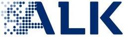 ALK-Abelló Arzneimittel GmbH