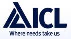 weiter zum newsroom von ICL