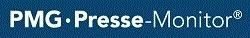 PMG Presse-Monitor GmbH