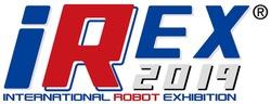 weiter zum newsroom von Japan Robot Association (JARA), THE NIKKAN KOGYO SHIMBUN, LTD.