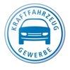 weiter zum newsroom von Zentralverband Deutsches Kraftfahrzeuggewerbe