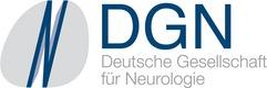 Deutsche Gesellschaft für Neurologie