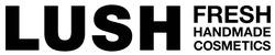weiter zum newsroom von LUSH Fresh Handmade Cosmetics