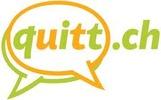 quitt.ch