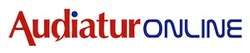 Audiatur Stiftung