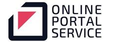 Online Portal Service AG
