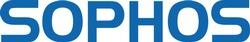 Sophos GmbH