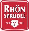 weiter zum newsroom von MineralBrunnen RhönSprudel Egon Schindel GmbH