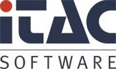 weiter zum newsroom von iTAC Software AG
