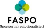 Fachverband für Sponsoring e.V. (FASPO)