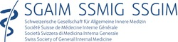 Schweiz. Gesellschaft für Allgemeine Innere Medizin - SGAIM