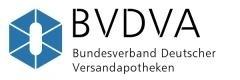 BVDVA Bundesverband Deutscher Versandapotheken
