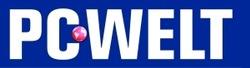 weiter zum newsroom von IDG PC-WELT