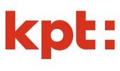 weiter zum newsroom von KPT