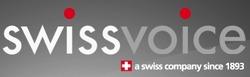 Swissvoice AG