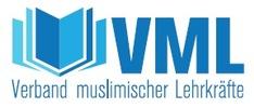 weiter zum newsroom von Verband muslimischer Lehrkräfte e.V.