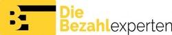 weiter zum newsroom von BE Bezahlexperten GmbH & Co. KG