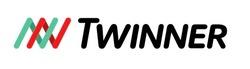 weiter zum newsroom von Twinner