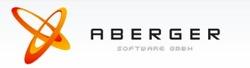 Aberger Software GmbH