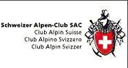 Schweizer Alpen-Club SAC / Club Alpin Suisse CAS